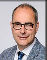<b>Andreas Tromm</b> - chefarzt-prof-dr-med-andreas-tromm