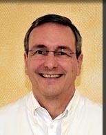 Michael Büchter - dr-med-michael-buechter